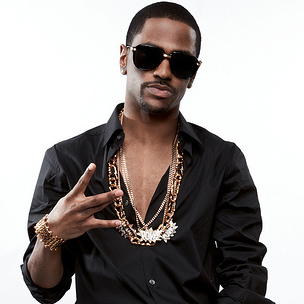Detroit rap artist Big Sean will be at The Palace of Auburn Hills on December 1st. Sean has said that his homecoming concert in Detroit will be the biggest one yet.
